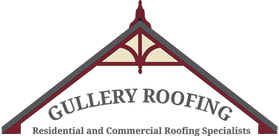 Gullery Roofing